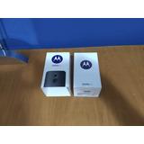 Motorola Moto X2 - Na Caixa! Precisa Trocar A Bateria!
