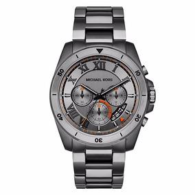 Reloj Michael Kors Hombre Tienda Oficial Mk8465