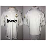 Camisa Real Madrid 2010 2011 - Camisa Real Madrid Masculina no ... 08032b9b1e93e