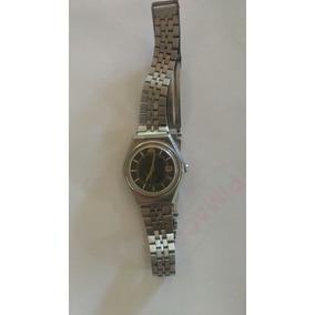 890534f46e3 Relogio Orient Zfm 195 Antigo - Relógios no Mercado Livre Brasil