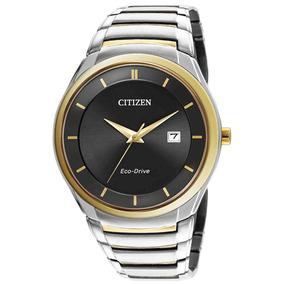 Reloj Citizen Caballero Ext. Dama-caballero-60412