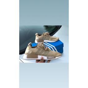 Tênis adidas Nmd Original