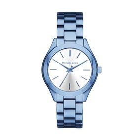 Relogio Mk 3674 - Relógios De Pulso no Mercado Livre Brasil 6092191812