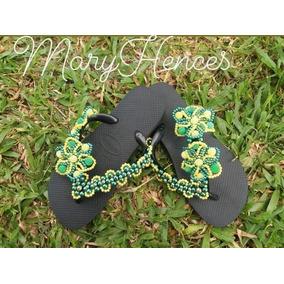 3deaf14b83 Chinelo Personalizado Revender Havaiana - Chinelos Havaianas para ...