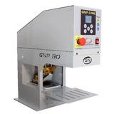 Máquina Tampografica Automática Gnp-80