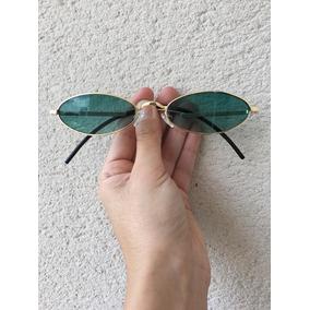 Oculos Escuros Fluir Fluor Colorido De Sol - Óculos no Mercado Livre ... 16f4f39822
