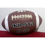 eef761b9ee Bola De Futebol Americano Kipsta - Esportes e Fitness no Mercado ...