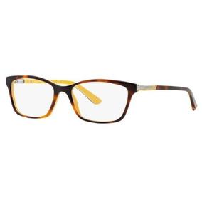 Oculos Ralph Lauren 7014 Amarelo - Óculos no Mercado Livre Brasil 4a39c27ab2