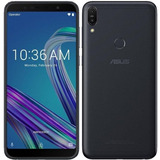 Smartphone Asus Zenfone Max Pro (m1) 32gb Dual Chip Android