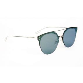 Oculos De Sol Atitude Redondo - Óculos no Mercado Livre Brasil 13e3371cee