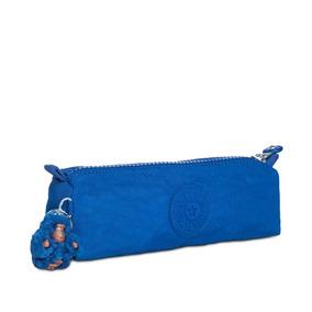 Kipling Estojo Freedom 01373g98 Azul