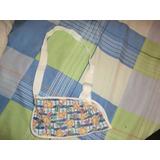 Cabestrillo De Bobath Usado en Mercado Libre Venezuela dc2987ba8e8b