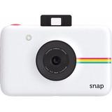 Cámara Instantánea Polaroid Snap Entrega 12 Dias