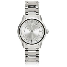 642ab888c39 Relogio Vox Masculino - Relógios no Mercado Livre Brasil