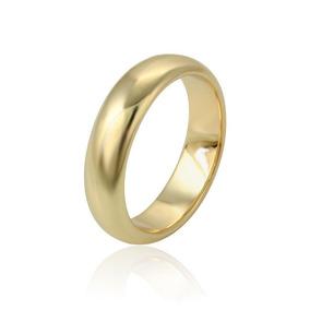 3b32067be74b Anillos De Matrimonio Argolla Oro 14k Modelo Rayas - Anillos en ...