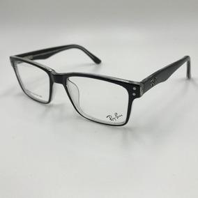 Óculos De Grau Masculino - Óculos em Belo Horizonte no Mercado Livre ... 37a55c77bd