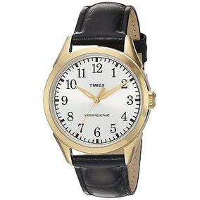 29c9abc21982 Correas Reloj Timex Expedition - Relojes en Mercado Libre Chile