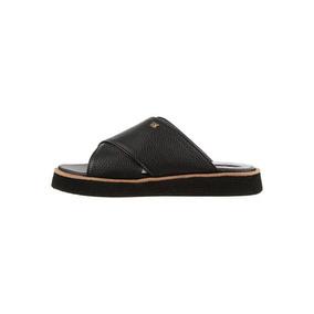 3ab8cebf1a523 Roosevelt Shoes - Zapatos en Mercado Libre Argentina