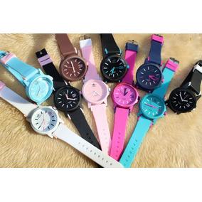 Relógio adidas [unissex]