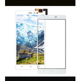Xiaomi Redmi Note 3 Touch Screen Cristal Glass