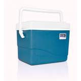 Cooler Profissional Caixa Termica 15l Sensor E Alca Incoterm