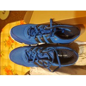official photos 2a3a0 9e350 Zapatillas adidas Perfomance Running