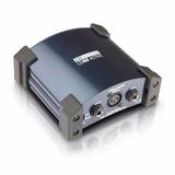 Direct Box Ld Systems Di02 Ativo