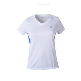 e4d1e9d94b Camisa Nike Olho De Gato - Camisa Casual Feminino no Mercado Livre ...