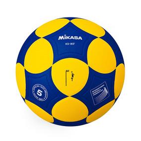 38792c1ca Bola De Couro Original - Bolas de Futebol no Mercado Livre Brasil