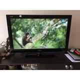 Tv Noblex Digital 32