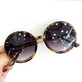 78bc31042c491 Oculos Chloe Carlina Marrom - Óculos no Mercado Livre Brasil