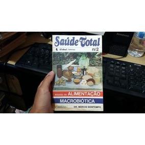 Livro Saude Total Pdf