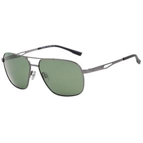 Oculos De Sol Bulget Bg3054 Polarizado Proteção Uv Original ... a45103dede