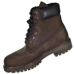 29ab984e8 Bota Timberland Yellow Boot 6 Premium Masculina Importado
