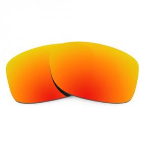 Oakley X Squared Fire Com De Sol - Óculos no Mercado Livre Brasil f5cae4cc82