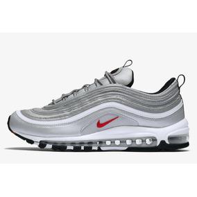 Zapatillas Nike - Tenis Nike para Hombre en Cundinamarca en Mercado ... 03bc71ba8764a