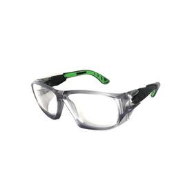 d7318d87a264d Armaã§ã£o De Oculos Masculino - Óculos Armações Branco no Mercado ...