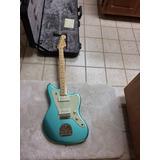 * Nuevo * Fender Pro American