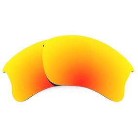 Óculos Oakley Flak Jacket Preto E Amarelo - Calçados, Roupas e ... 5e2a4b73c3