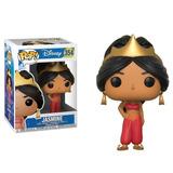 Funko Pop Jasmine 354 - Disney
