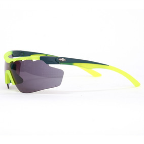 Oculos De Sol Curvado Mormaii - Óculos no Mercado Livre Brasil b141da60de
