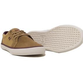 Tênis Council Dc Shoes