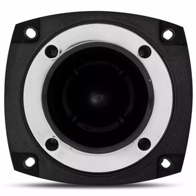 Super Tweeter Orion 120 Wrms Tuiter Tuiti Twiter Promoçao