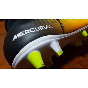 Botines Nike Mercurial Veloce Iii Ag Df-pro Artificial Grass cf2bce0002680