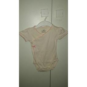 Pechera Y Moño Body Bebe Import.h M Tipo Camisa Esmoquin C - Ropa y ... be06a6fb23f