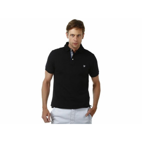 Playeras Polo Ralph Originales - Playeras Ralph Lauren Manga Corta ... c959abc4be560