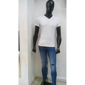 27bfad3863 Tirantes Para Pantalon Blancos - Ropa