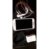 Samsung S4 Mini Usado