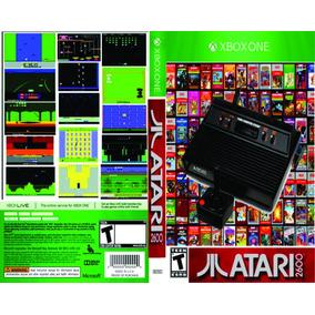 Jbl 2600 - Xbox no Mercado Livre Brasil