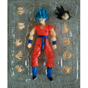 Dragon Ball Goku Saiyan Black Rose Goku Blue Vegetto Jiren